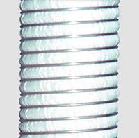 Композитный рукав Gutteling Multi-LPG White, фото 1