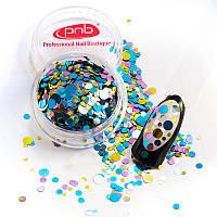 Камифубуки (конфетті) PNB 07