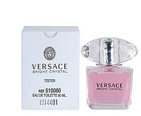 Versace Bright Crystal EDT Woman 90 ml TESTER
