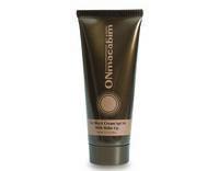 Солнцезащитный крем с тональным эффектом Sunblock Cream spf 30