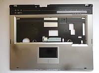 Верхняя часть с тачпадом для ноутбука ASUS A6 A6000 13GNH73AP051-2 13GNCG1AM063-1