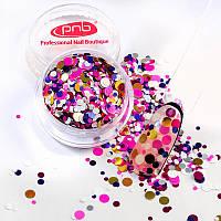 Камифубуки (конфетті) PNB 09