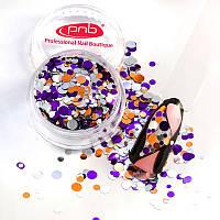 Камифубуки (конфетті) PNB 11