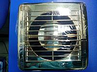 Вентилятор Aero 100 Gold, фото 1