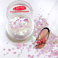 Камифубуки (конфетті) PNB 13
