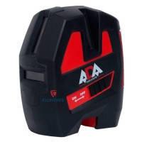 Лазерный построитель плоскостей ADA Armo 3D