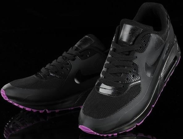 Кроссовки из серии Nike Air Max 90 Hyperfuse представляют собой спортивную  обувь на знаменитой подошве Air Max 90, с верхом, созданным по современной  ... 3f0d7314405
