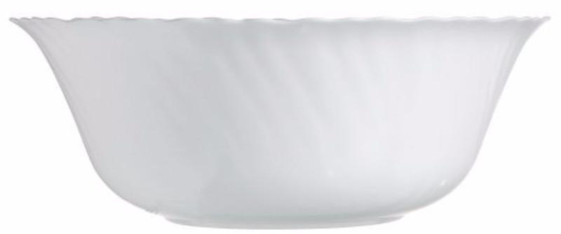 Салатник 12см Feston Luminarc 3663h