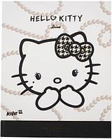 Дневник школьный Hello Kitty HK13-261K