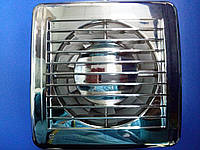Вентилятор Aero 100 Chrome