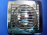 Вентилятор Aero 100 Chrome, фото 1