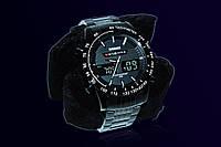 Наручные часы Skmei 1131