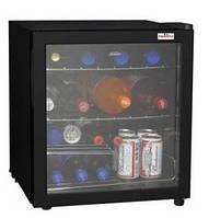 Шкаф винный Frosty JC- 46