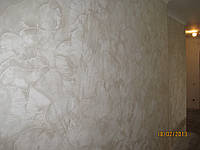 Декоративная штукатурка  люмиан 120грн
