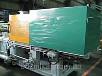 Термопластавтомат SUPERMASTER SM-90TS скоростной, фото 1