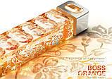 Hugo Boss Orange Celebration Of Happiness туалетная вода 75 ml. (Хуго Босс Оранж Селебрейт оф Хэппинес), фото 4