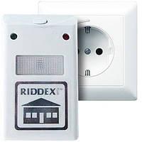 Отпугиватель грызунов и насекомых Riddex Pest Repeller ОПТ