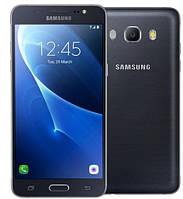 Samsung J510H J5 2016 ZKD (Black)