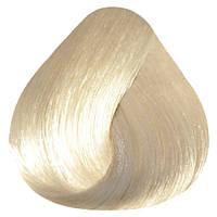 Краска для волос Estel Princess Essex 10/16 Светлый блондин пепельно-фиолетовый / полярный лед 60 мл