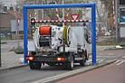 Каналопромывочная машина SmartCombi, фото 2