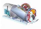 Каналопромывочная машина SmartCombi, фото 3