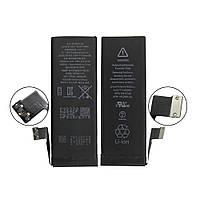 АКБ / Аккумулятор для Iphone 5S (1560 мА*ч) Оригинал, фото 1