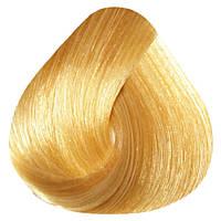 Краска для волос Estel Princess Essex 10/34 Светлый блондин золотисто-медный / шампань 60 мл