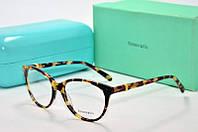 Оправа Tiffany лео, фото 1