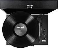 Проигрыватель виниловых дисков NUMARK PT01 Touring