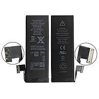 АКБ / Аккумулятор для Apple iPhone 5 (1440 мА*ч), Оригинал