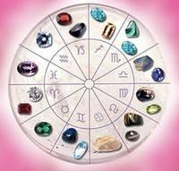Какие самоцветы нам советует гороскоп?