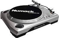 Проигрыватель виниловых дисков NUMARK TTUSB