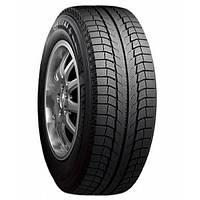 255/60 R19 108 T Michelin Latitude X-Ice 2