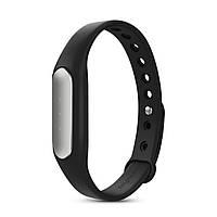 Фитнес браслет (трекер) Xiaomi, спортивные часы