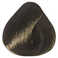 Краска для волос Estel Princess Essex 3/0 темный шатен 60 мл