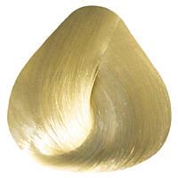 Краска для волос Estel Princess Essex CORRECT 10/8 Светлый блондин жемчужный / жемчужный лед 60 мл