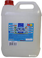 Мыло жидкое Olis 5л Ландыш