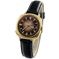 Poljot 17 jewels made in USSR -Online store Soviet wrist watch
