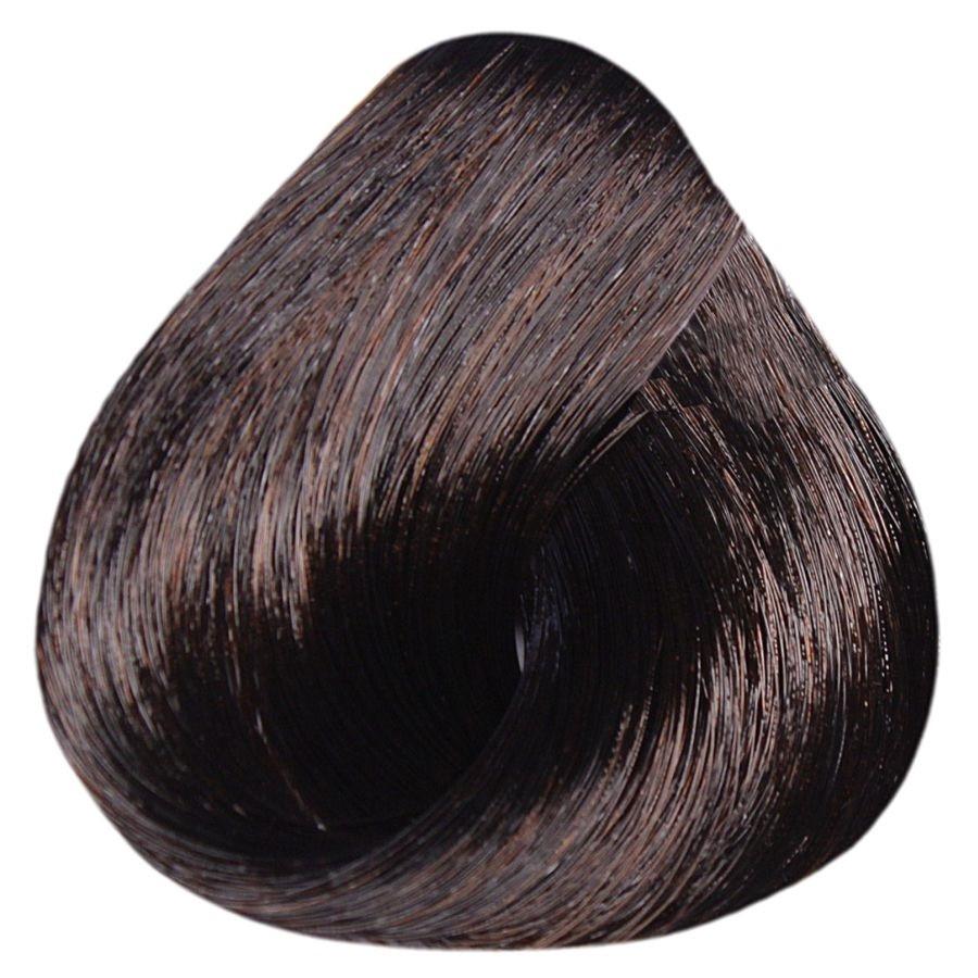 Краска для волос Estel Princess Essex 4/7 Моко 60 мл