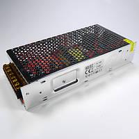 Блок питания Motoko M-60-12 60Вт/12V