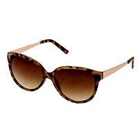 Женские солнцезащитные очки «Кери»
