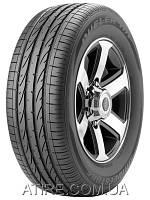 Летние шины 235/55 R17 99H Bridgestone Dueler H/P Sport