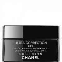 Chanel Ultra Correction Lift Lifting Firming Day Cream SPF15