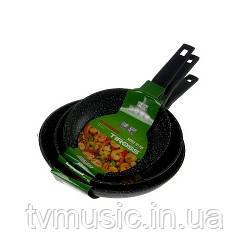 Сковорода Tiross TS-1250
