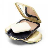Max Factor Facefinity Compact пудра 08 Toffee