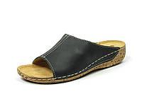 Женская обувь Inblu сабо:GO11X8/014, размер 36,37,38,39