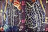 Женская стильная рубашка с карманами (2 расцветки)