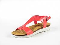 Женская обувь Inblu босоножки:TU855C/072, размер 39