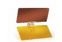 Антибликовый козырек для автомобиля HD Vision Visor
