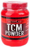 ActivLab Creatine TCM Powder (500 гр.)